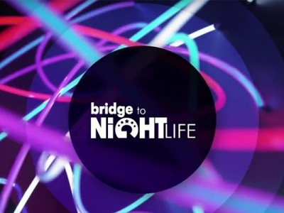 Bridge to Nightlife