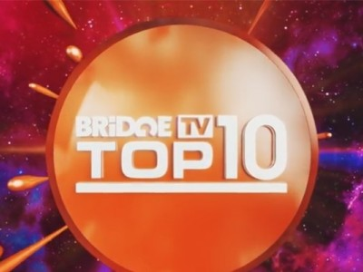 Bridge TV Top-10