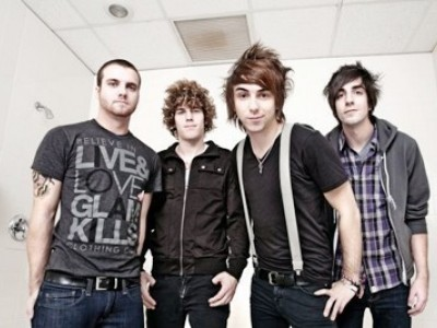 All Time Low: Biggest Anthems