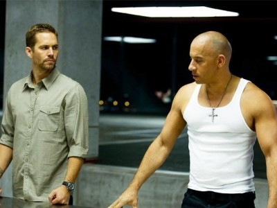 Fast and Furious-6