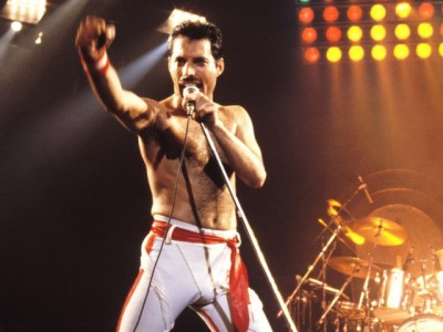 Queen: The Hits