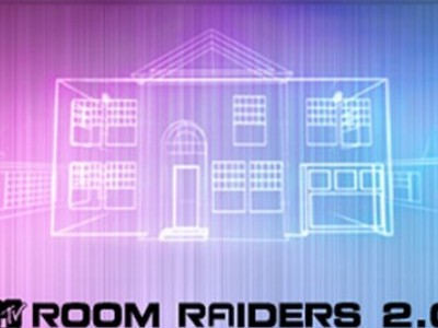 Room Raiders
