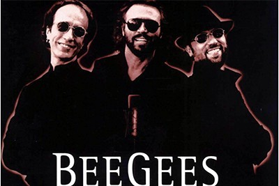 Концерт Bee Gees. One Night Only