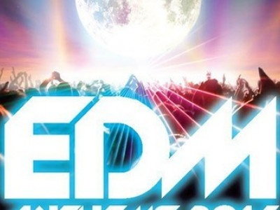 EDM Anthems