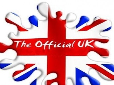 The Official UK Urban Chart