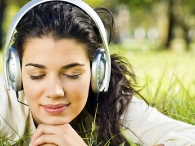 50 Songs To Make You Feel Good!