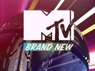 Incoming! MTV's Brand New Vids