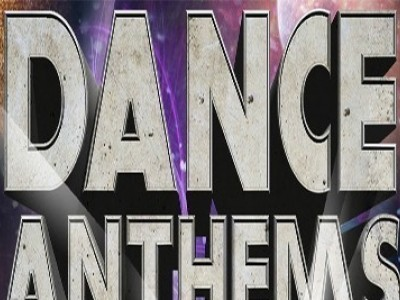 2003's 10 Absolute Dance Anthems!
