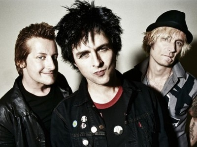 MTV Asks Green Day