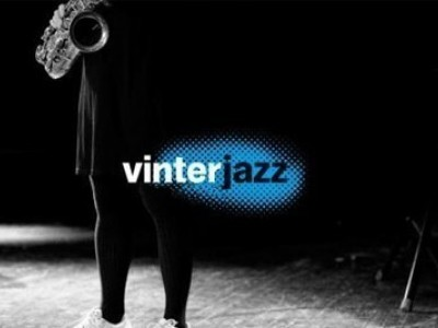 "Фестиваль ""Winter Jazz"". Аарон Паркс и группа ""Little Big"""