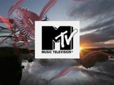 MTV's 20 Most Wanted Vidz!