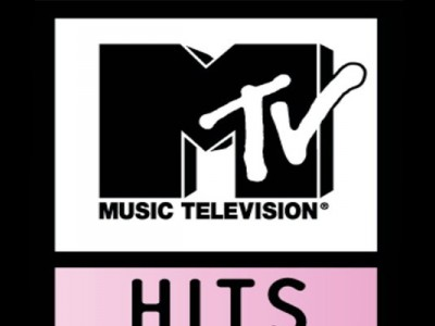 MTV's Party Hits!