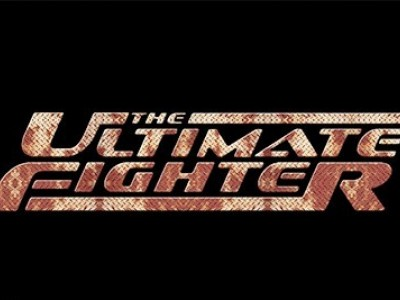 The Ultimate Fighter. 1-я серия